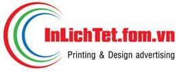 In Lich Tet 2015 tai tphcm