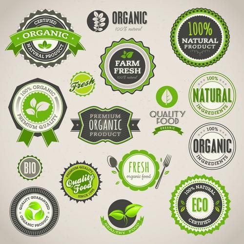 50 mẫu logo sáng tạo bậc nhất