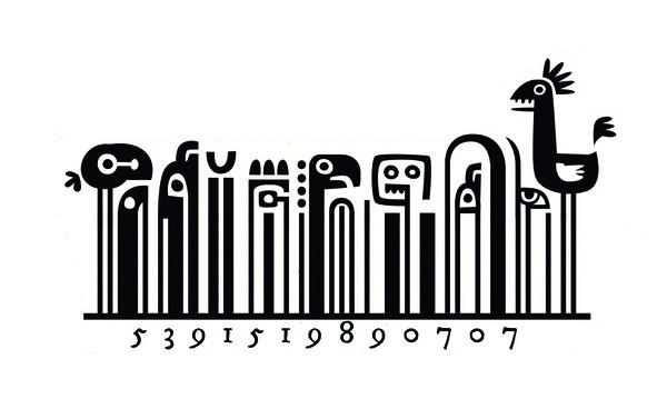 Công nghệ In Barcode – Lịch sử hình thành (Phần 1)