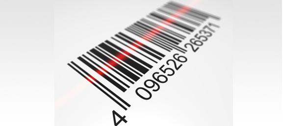 Công nghệ In Barcode – Các phương pháp in Barcode (Phần 2)