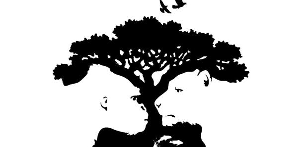 NHẬN THỨC HÌNH ẢNH VÀ NGUYÊN TẮC GESTALT