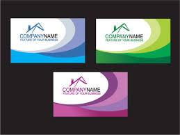 In name card gia re