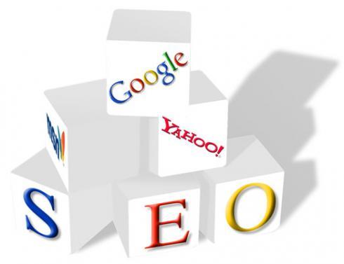 50 điều cơ bản về seo website – seo website