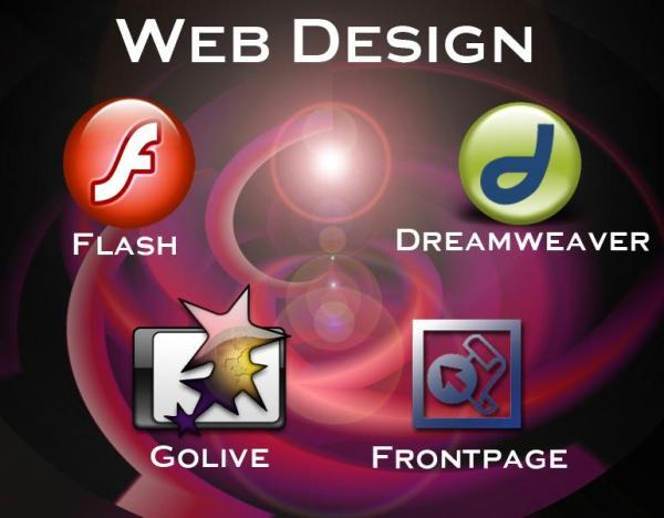 12 thủ thuật thiết kế cho website thương mại nhỏ