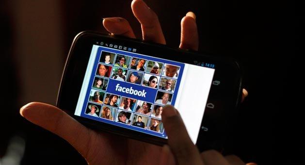 Facebook: Trên 80% doanh thu tới từ quảng cáo