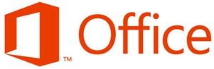 Chia sẻ tài liệu từ Office 2013 trực tiếp lên Facebook
