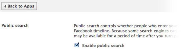 5 thiết lập quyền riêng tư trên Facebook có thể bạn chưa biết