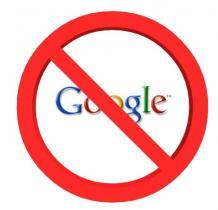 Thủ thuật Google+: Cách tránh tài khoản Google Plus bị khóa