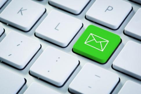 Email Marketing một phương thức diệu kỳ trên Internet