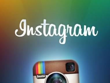 Pinterest và Instagram khuấy động thị trường mạng xã hội 2012