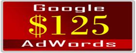 Bảng giá Quảng cáo Google Adwords