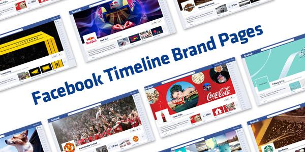 Facebook Marketing: 10 bước để làm nổi bật thương hiệu doanh nghiệp của bạn trên Facebook