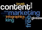 Nội dung Marketing thành công với 8 bước