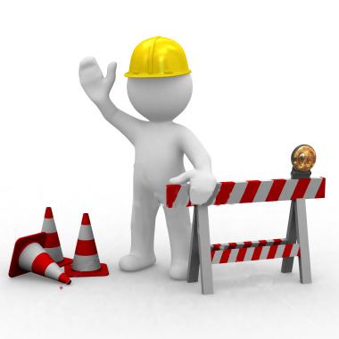 Dịch vụ nâng cấp website