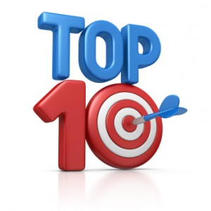 Dịch vụ Seo top 10