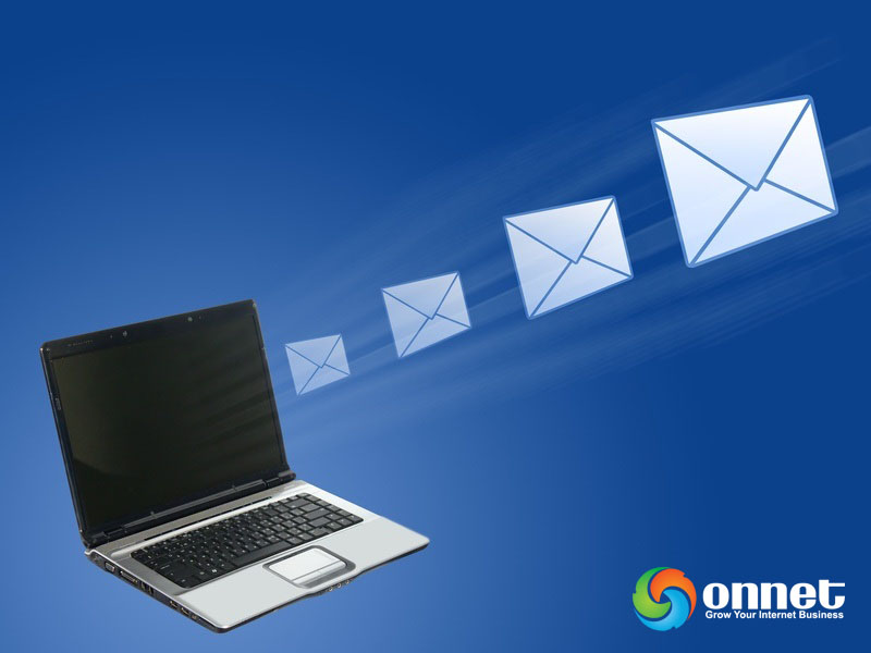 Phần mềm Email Marketing – Internet Marketing