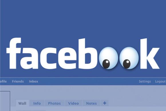 Thủ thuật nhỏ giúp tăng khách hàng trên Facebook
