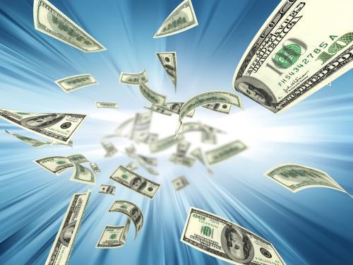 Kiếm tiền hàng loạt với Email Marketing!