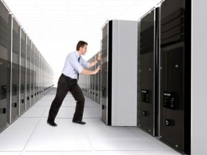 9 điều cần biết khi lựa chọn hosting