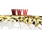 Internet Marketing – Cơ hội của lịch sử
