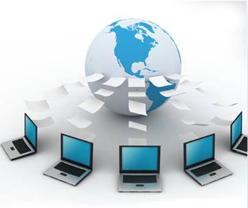 Khởi nghiệp trên internet với nền tảng doanh nghiệp bền vững – Phần I