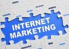 Marketing Online Doanh nghiệp trong thời điểm hiện nay