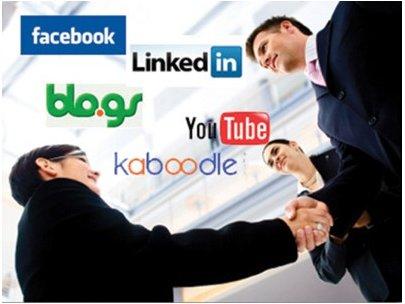 5 yếu tố giúp việc kinh doanh trên mạng thành công – 10 bước kinh doanh online thành công Phần III