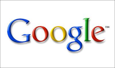 Có thể bạn chưa biết Google, Facebook kiếm bao tiền từ thông tin trên mạng của bạn?