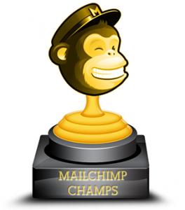 MailChimp.com – Sự chọn lựa khôn ngoan dành cho Startup