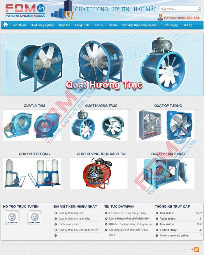 mau-website-thiet-bi-quat-cong-nghiep-001