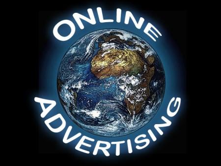Hai nhân tố quan trọng không thể tách rời: Quảng cáo trực tuyến và bán hàng trực tuyến