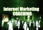 Học internet marketing – Khóa học Internet Marketing Coaching