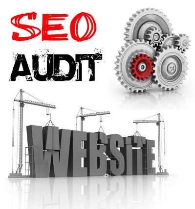 Dịch vụ SEO Audit (Seo tổng thể)