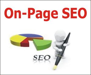 Dịch vụ SEO OnPage