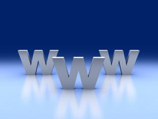 Cách tìm kiếm thị trường ngách – 10 bước kinh doanh online thành công phần I