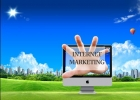Con đường để bắt đầu với Internet Marketing